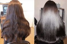 Laminarea părului se numără printre cele mai răspândite proceduri cosmetice în saloanele de frumuseţe.