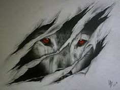 Image result for fairy pencil drawings