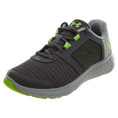 88b764469822d nike Womens Air Huarache Run Ultra Running Trainers 819151 Sneakers ...