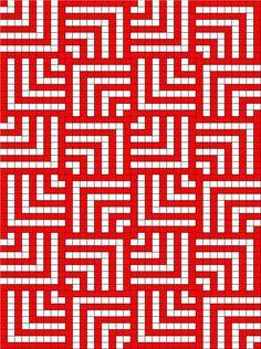 70915e126b720f825ba20a0fda6d8a67.jpg 685×919 piksel