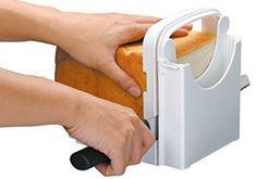 Bread Slicer - Multi-functional