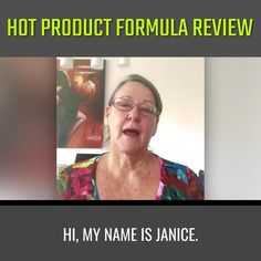 Hot Product Formula Course Review For more information about how to find hot products & sell on amazon, please call us (02)-8003-7534 or +64 9 889 9400
