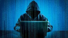 Hackers Hacked Phone Hacking Company