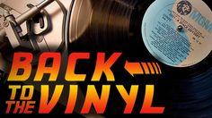 """Vinyl is Making a Comeback - Will DJs Embrace?"""