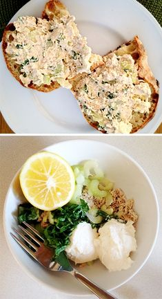 Cauliflower, Chicken, Vegetables, Food, Diet, Sandwich Spread, Cauliflowers, Vegetable Recipes, Eten