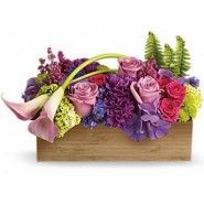 Choose from a beautiful selection of Get Well Flowers delivered by Local Houston Florist for any occasion. Flower Shop In Houston Tx also provides Same-day flower delivery as little as $29.99!