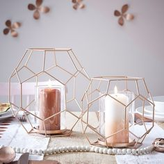p/legende-rosa-schlafzimmer-ideen-rose-gold-schlafzimmer-ideen-gold-und-pink-schlafzimmer delivers online tools that help you to stay in control of your personal information and protect your online privacy. Rose Gold Room Decor, Rose Gold Rooms, Gold Bedroom Decor, Bedroom Ideas, Rose Gold Interior, Gray Bedroom, Modern Interior, Bedroom Furniture, Interior Design