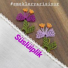 Very Stylish Hijab Towel Edge Floral 40 Needle Lace Model - My Recommendations Sticker Chart, Viking Tattoo Design, Sunflower Tattoo Design, Needle Lace, Knitted Shawls, Crochet Motif, Knitting Socks, Wordpress Theme, Hand Embroidery
