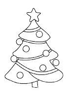 Pintar per pintar Sapin de Noel - impressió de dibuix Christmas Tree Coloring Page, Christmas Coloring Sheets, Christmas Tree Drawing, Colorful Christmas Tree, Christmas Colors, Christmas Templates, Christmas Printables, Painting For Kids, Drawing For Kids