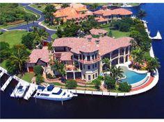5832 Armada Ct, Cape Coral, FL 33914 - Home For Sale and Real Estate Listing - realtor.com®