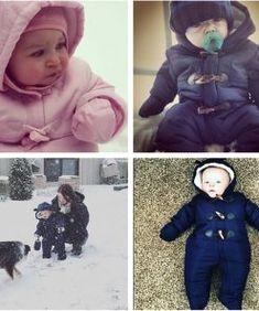 0ed523699 10 Best Baby Coat