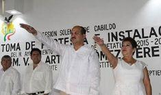 La noche de este jueves fue asesinado el presidente de Petatlán, Guerrero Arturo Gómez Pérez, tras recibir un impacto de bala en la espalda cuando se encontraba en un restaurante ...