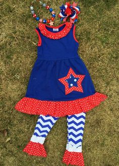 THE MISS MOLLY SUPERSTAR SET Price $29.99, Free Shipping Options: 2T, 3T, 4T, 5, 6, 7