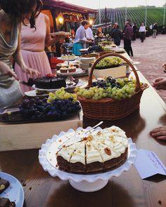 Awfully Tasty| Narcisa Viorel : Photo