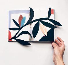 Eva Magill Oliver sketchbooks