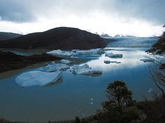 722a734e6c14 Tips on hiking the W trek  all about the paine - Beyond Blighty In Patagonia