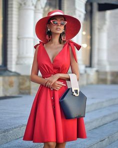 50 Elegant Classy Perfection ideas 13 Source by sexyasmalls fashion classy Elegant Outfit, Classy Dress, Classy Outfits, Chic Outfits, Dress Outfits, Casual Dresses, Fashion Dresses, Dress Clothes, Classy Chic