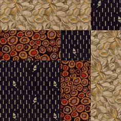 Bonnie Scotsman Quilt Block Pattern http://quilting.about.com/od/blockofthemonth/ss/bonnie-scotsman-quilt-pattern.htm