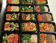 McAllen Nutrition Store Lean Lifestyle Discusses Basic Nutrition and Diet Healthy Meal Prep, Healthy Cooking, Healthy Snacks, Healthy Eating, Fitness Meal Prep, Cooking Beets, Cooking Bacon, Low Carb Recipes, Vegetarian Recipes