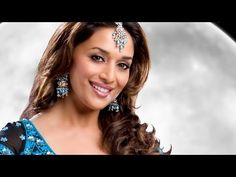 Don't hold back, just get on the dance floor & dance your heart out to this high-on-energy song 'Aaja Nachle'. Madhuri Dixit, Bollywood Songs, Bollywood Actress, Kunal Kapoor, Jodhaa Akbar, Sunidhi Chauhan, Dance Numbers, Dance Music Videos