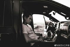 191226 lay_studio weibo update with Yixing Exo, Chanyeol, Changsha China, Location History, Knock Knock, Michael Jackson, Rapper, Actors, Shit Happens