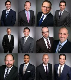 Professional headshots wear clothes that fits your professional branding. Comfortable, fits well, consider colors and contrasting fabrics & textures. Solid jacket over colorful shirt. Avoid trendy fabrics & designs that might date your photos.
