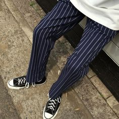 The Classy Issue Vintage Style Outfits, What To Wear, Personal Style, Street Wear, Hipster, Menswear, Mens Fashion, Style Fashion, Street Style