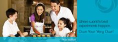 Fusion Homes: Fusion brings luxurious 2/3/4 BHK apartments in Fusion Homes at Noida Extension. Call-8130990311 for Fusion Homes Greater Noida West. Visit: -http://www.fusionhomesnoida.com/