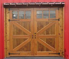 27 Best Garage Doors Images Garage Doors Garage Doors