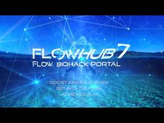 Are you ready to flow? Flow State, Boost Immune System, Blog Categories, Workplace, Unity, Portal, How To Become, Training, Life