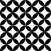 http://www.zelart.com/coleccion vintage mosaico hidraulico.html