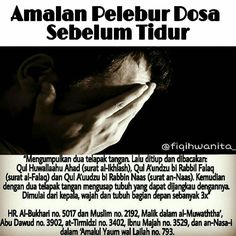 Doa Islam, Allah Islam, Pray Quotes, Qoutes, Muslim Quotes, Islamic Quotes, Motivational Quotes, Inspirational Quotes, All About Islam