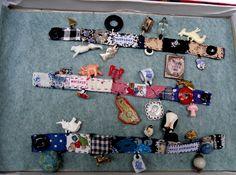 Julie Arkell bracelets