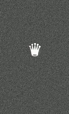 Dark Heather Wallpaper Iphone3 Iphone3S Iphone4 Iphone4S Iphone5 Iphone5S