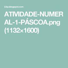 ATIVIDADE-NUMERAL-1-PÁSCOA.png (1132×1600)