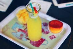 Pineapple Plantation Ponta Delgada, Azores, Hot Sauce Bottles, Islands, Food, Hoods, Meals, Island