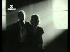 Bill Medley and Jennifer Warnes - (I had) The Time of My Life
