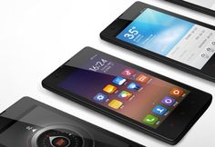 iGyaan — Xiaomi Collaborates with GadgetWood to Offer...