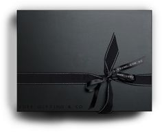 See all Fleur Wood Inspired Luxury Gift Box