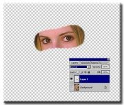 Good website for Photoshop.  Free to subscribe