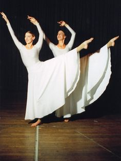 Beginning Contemporary Dance American Canyon, California  #Kids #Events
