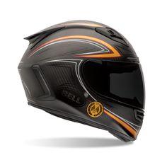 Ks Motorsports - Humble, Texas - Yamaha, Suzuki & Kawasaki ...