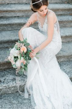 31 Best Lime Green Wedding Dresses Images Wedding Dresses Green
