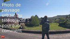 Photo de paysage au téléobjectif : pourquoi, comment ? http://www.nikonpassion.com/photo-de-paysage-teleobjectif/