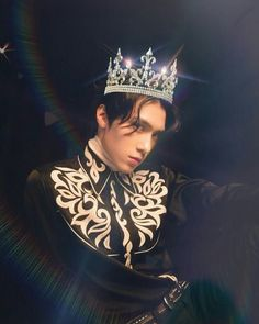Bias in WayV TEN, Hendery, Kun😍 ✔ Kun is such a great leader. He's strong and wise🥺 ✔ Hendery is my prince charming👀❣ ✔ TEN, He's my first bias. Ten has special place in my heart❤ 사랑해요 💚 Lucas Nct, Jaehyun, Taeyong, Prince Eric, Jolie Photo, Soyeon, Winwin, Nct Dream, Nct 127