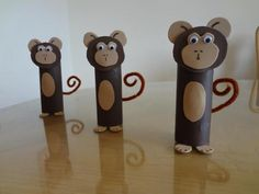 Toilet Paper Roll Crafts For Kids Kids Crafts, Crafts For Teens To Make, Toddler Crafts, Diy For Kids, Easy Crafts, Diy And Crafts, Craft Projects, Toddler Fun, Craft Ideas