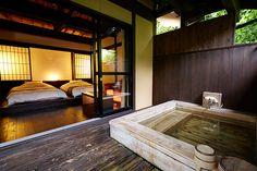 古湯温泉 旅館|風がささやく離れの宿 山あかり|Saga