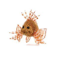 Webkinz LionFish Webkinz http://smile.amazon.com/dp/B002F6AJ58/ref=cm_sw_r_pi_dp_X9Mbub1REJYVY