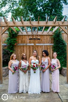 Flowers by Sisters Floral Design Studio www.sistersflowers.net Image by Lily & Lime Photography #sistersfloraldesignstudio #weddingflowers #bridalbouquet #dahlias #gardenbouquet #bridesmaidbouquet #mcphersonweddingvenue Bridesmaid Bouquet, Wedding Bouquets, Bridesmaids, Wedding Flowers, Bridesmaid Dresses, Wedding Dresses, Dahlias, Wedding Venues, Floral Design