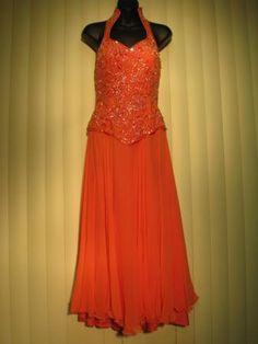 Skillet on pinterest ballroom dress ballrooms and dance dresses